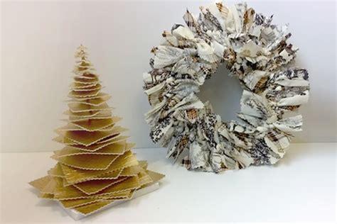 Dรง Co Noel Fait Deco Noel 187 Deco Noel Fait 1000 Id 233 Es Sur La