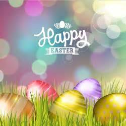 Pretty happy easter eggs pictures photos and images for facebook