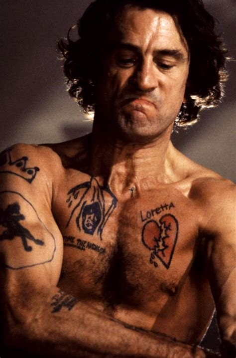 cape fear tattoo cineplex cape fear