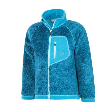 tile pattern jacket color kids burma fleece jacket turkish tile 80 buy at