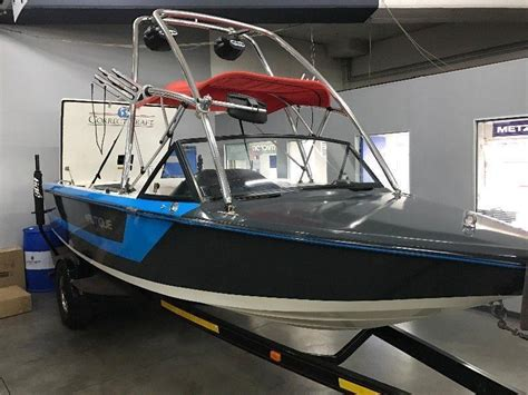 boats engines for sale boat engines for sale brick7 boats