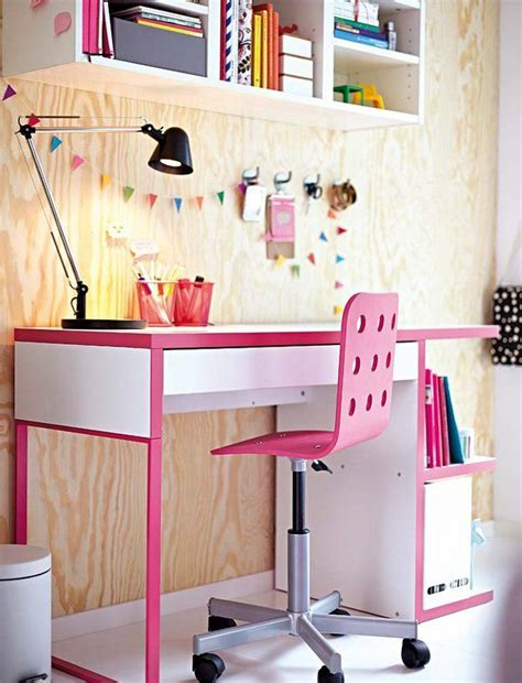 kid desk furniture ikea desk furniture