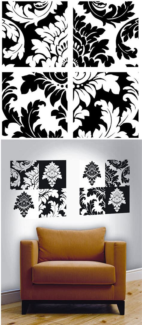 black wall stickers black wall stickers image search results