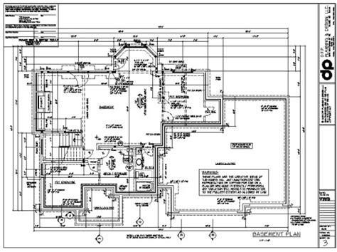Kitchen Cabinet Garage request a carpentry bid from suburban framing inc