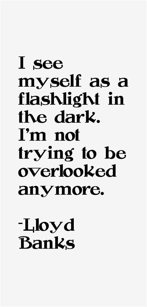 best lloyd banks lines lloyd banks rap quotes quotesgram