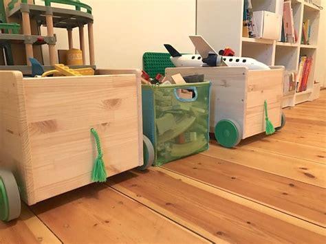 ikea spielzeug aufbewahrung kinderzimmer kinderzimmer f 252 r zwei kinder tipps und deko mamaskind