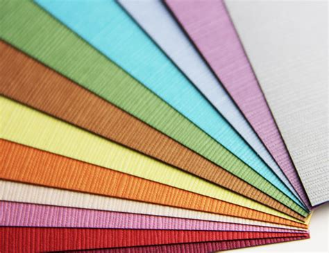 Card Papers - textured card stock heavy textured cardstock paper