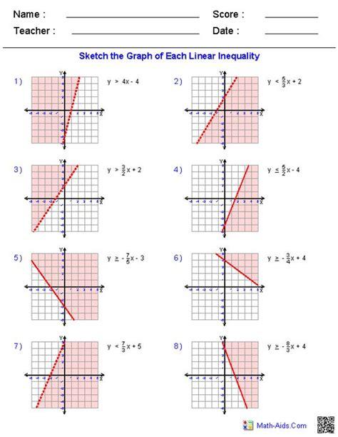 linear pattern in math pattern worksheets 187 linear pattern worksheets preschool