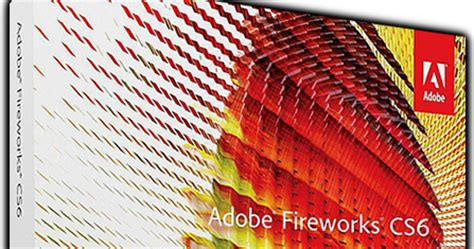adobe premiere cs6 download crackeado portugues 32 bits baixe arquivos adobe fireworks cs6 crackeado pt br