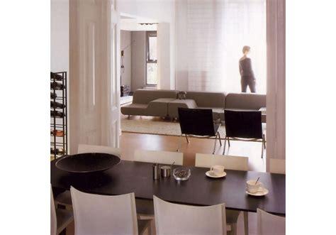 pk22 sessel pk22 sessel fritz hansen milia shop