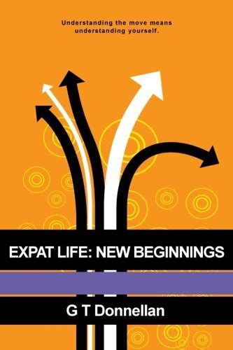 millionaire expat how to build wealth living overseas books expat new beginnings 171 expat bookshop