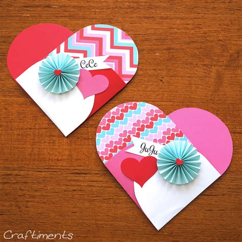 New Home Decorating Trends by New How To Decorate A Heart 45 For Your Home Decoration