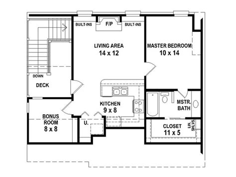 floor plans for garage apartments garage apartment 2nd floor plan floor plans pinterest