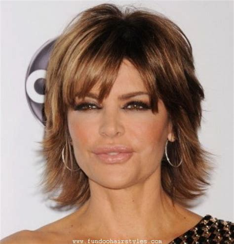 short shaggy hairstyles for women over 60 fine hair pictures of womens layered haircuts 2017 2018 best