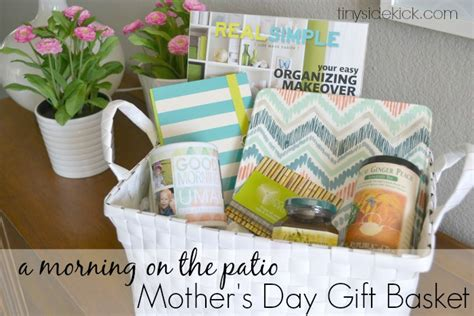 two unique mother s day gift ideas