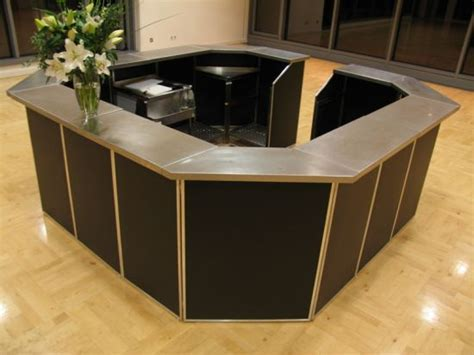 Party Bar Hire   UK Mobile Bar Hire