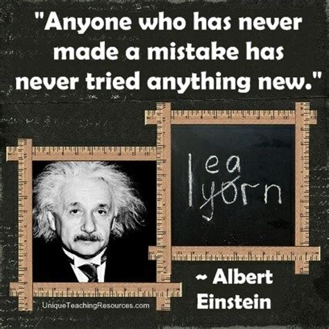 printable quotes albert einstein famous inventors series free printables unit studies and