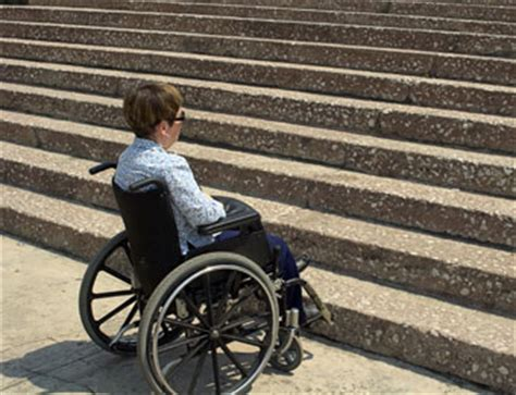 Search For With Disabilities Disability Ngos Alliance Disability Ngos Alliance