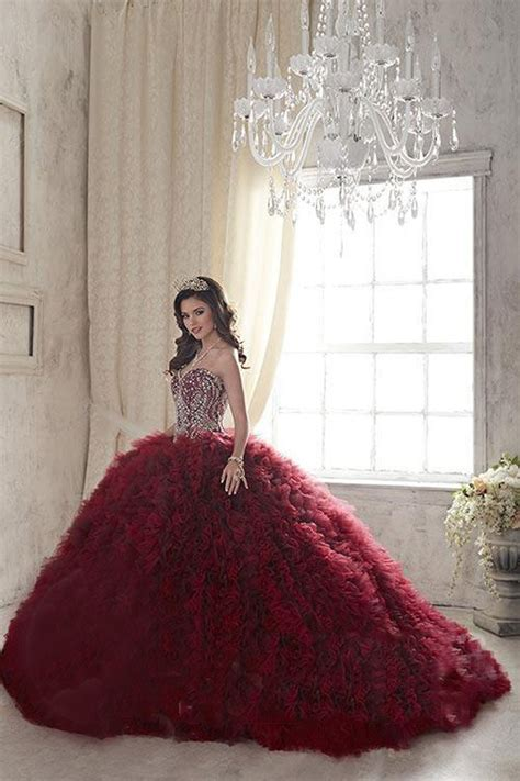 house  wu  quinceanera dress madamebridalcom