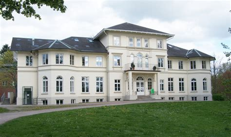 Häuser Kaufen Hamburg Farmsen by Datei Hamburg Berne Gutshaus Berne Wmt Jpg