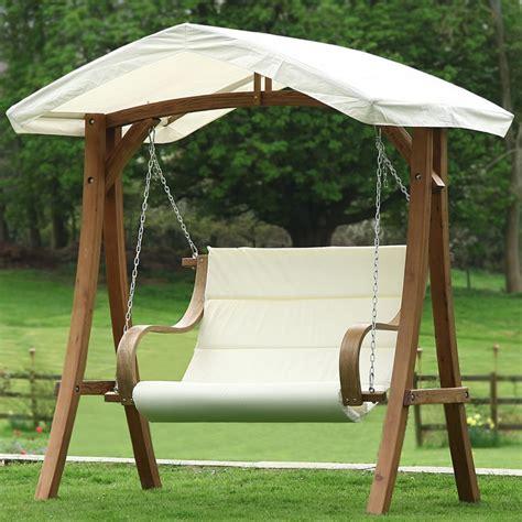 luxury porch swings how to repair patio swings jacshootblog furnitures