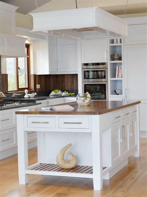 kitchen storage cabinets free standing uk kitchen storage cabinets free standing home design ideas