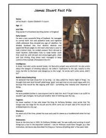 ks3 history history worksheets amp revision for ks3 years