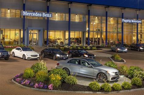 Mercedes Lease Return by Mercedes Lease Return In Lynnfield Ma Lease Return