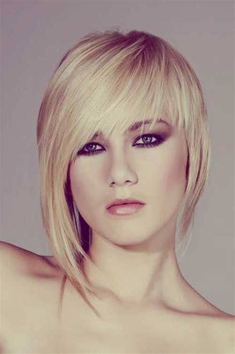 symetrical medium hair 18 asymmetrical haircut pictures learn haircuts