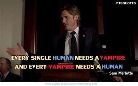 True Blood Meme - source rachel tsoumbakos memes true blood season 6 episode