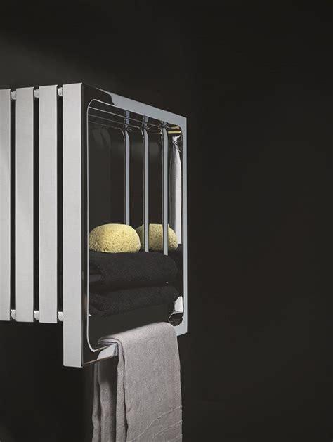 towel heaters bathroom montecarlo square towel warmer for bathroom home