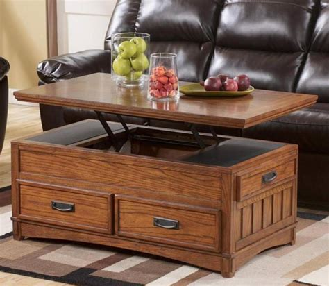 the adorable of lift top coffee table design
