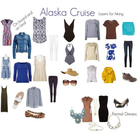 what to wear alaska cruise formal 25 best ideas about cruise formal wear on pinterest