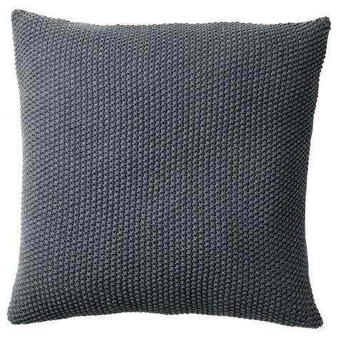 settee seat cushions 21 top sofa cushions sofa ideas