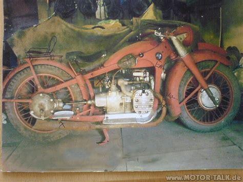 Motorrad Oldtimer Bmw R12 Kaufen by Bmw R 12 Bmw R12 Kaufen Motorrad Oldtimer 203336419