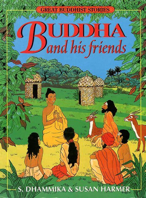 my my buddha books my favourite buddhism childrens books