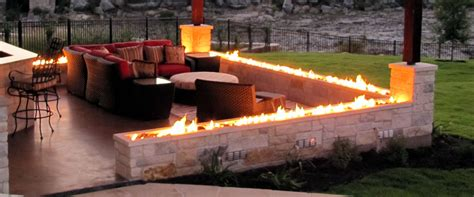 backyard cfire fire by design remote control module for outdoor firepits