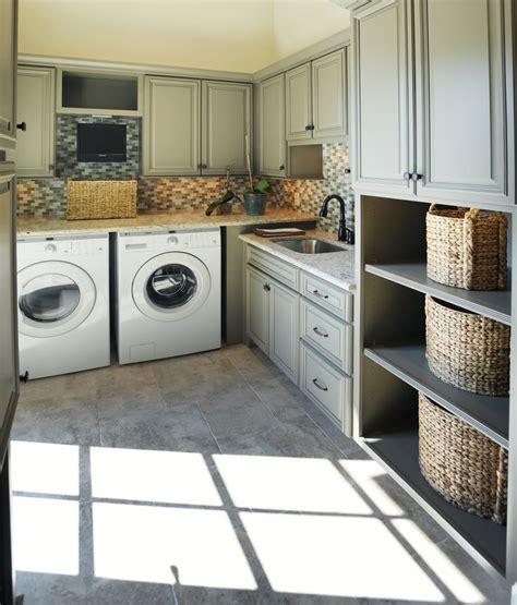 laundry design photos 50 best laundry room design ideas for 2017