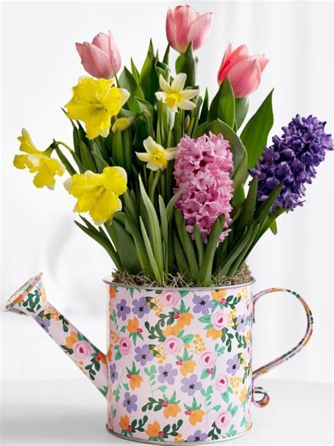 s day flower arrangements ideas 17 best ideas about mothers day flowers on