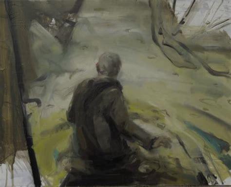 Et Cetera Top 13 neuanfang klahre 2009 painting drawing et