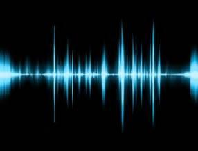 the color of water audiobook encyclop 233 die larousse en ligne onde unda