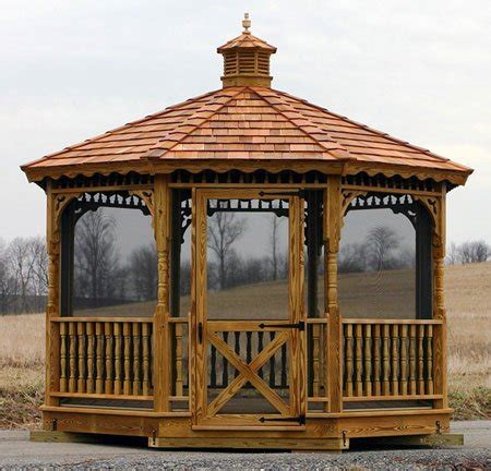 wooden gazebo kits gazebo kits wood gazebo kits cedar gazebo kits wooden