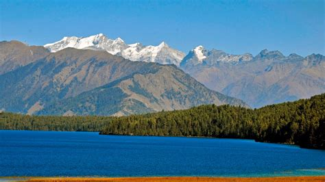 top 10 most beautiful places to visit in nepal before you
