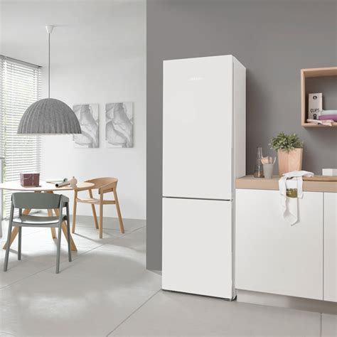 best price fridge freezer best fridge freezers for keeping food fresh and tasty