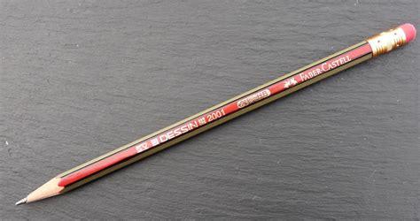 Pen Paper Faber Castell Pencil Lead Superfine 2b faber castell dessin 2001 pencil review pens paper pencils