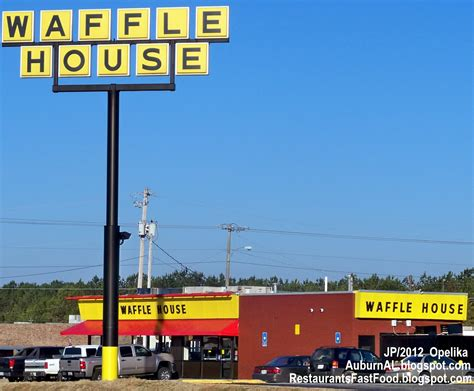waffle house mobile al waffle house clearwater house plan 2017