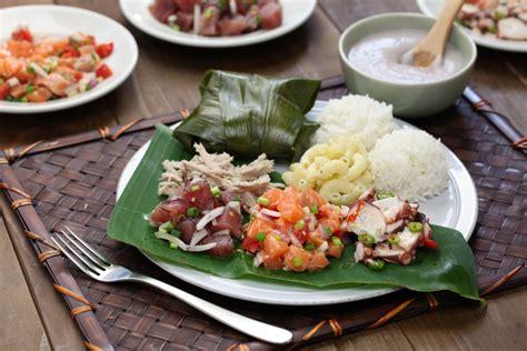 hawaiian cuisine recipes of the hawaiian islands books 13 must try foods in hawaii food facts