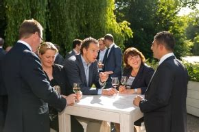 Nyenrode Executive Mba by Join The Nyenrode Executive Mba Experience Weekend