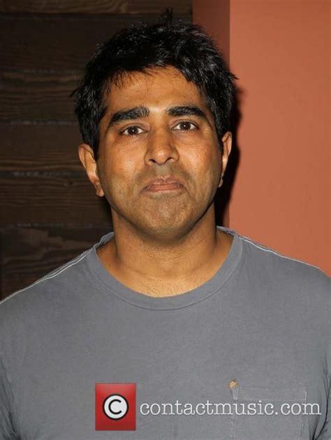 jay chandrasekhar facebook jay chandrasekhar the los angeles premiere of
