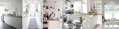 küchenplanung ideen k 252 chenplanung wertvolle tipps wohninspirationen